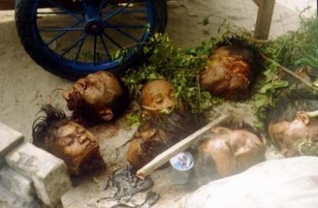 இஸ்லாமிய-ஜிஹாத்-இந்தோனேசியாவில்-வெட்டப்பட்டத்தலைகள்