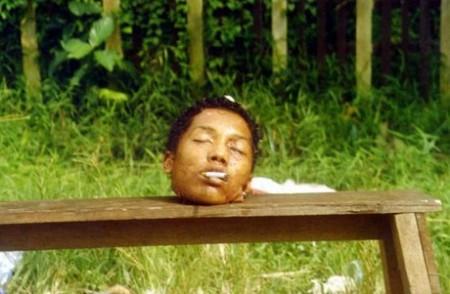 தலைவெட்டும்-ஜிஹாத்
