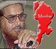 Hafeez-Saeed-Mumbai-ரத்தம்