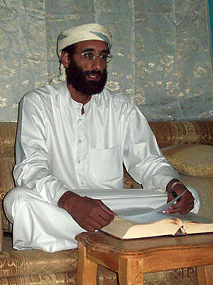 bin-laden-of-Internet-cyber-jihad