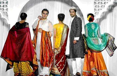 Fashion design product Pakistan