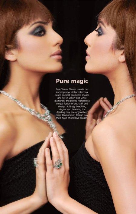 Paki-diamond-models