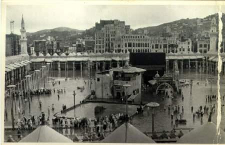 pics--flood kaba 1941 01