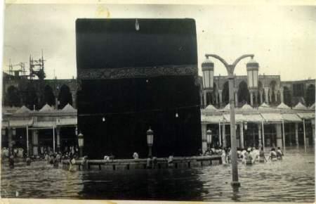 pics--flood kaba 1941 03