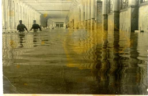 pics--flood kaba 1941 04