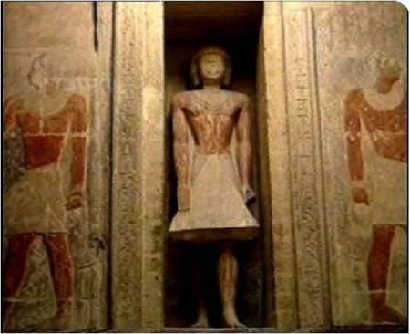 Buddha-at-Luxor