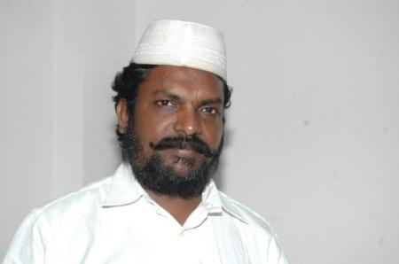 திருமா-முல்லா-2010