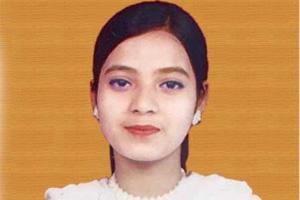 இஸ்ரத்-ஜஹான்-அழகிய-வெடிகுண்டு2