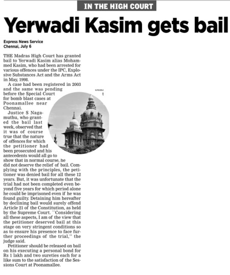 Erwadi-kasim-bailed-out