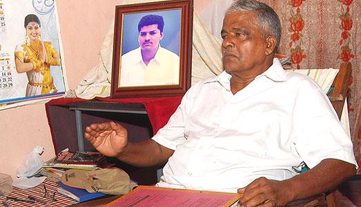 Gopinatha_pillai_Javeds-father