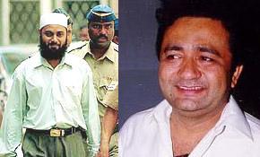 gulshan-kumar-killer-Abdul Rauf Merchant