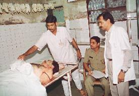 Gulshankumar-shot-dead-1997