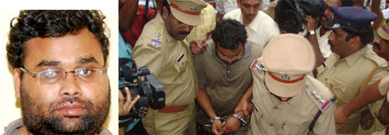Yunus-arrested-Kerala