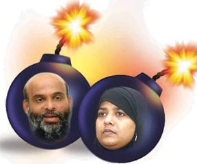 madanee-sufi-bomb