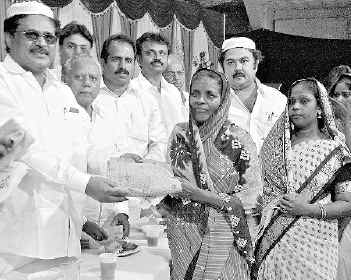 BJP-Iftar-2005