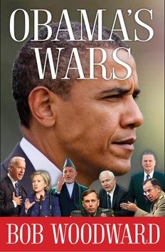 cover-Obamas-Wars-பாப் வுட்வார்ட்