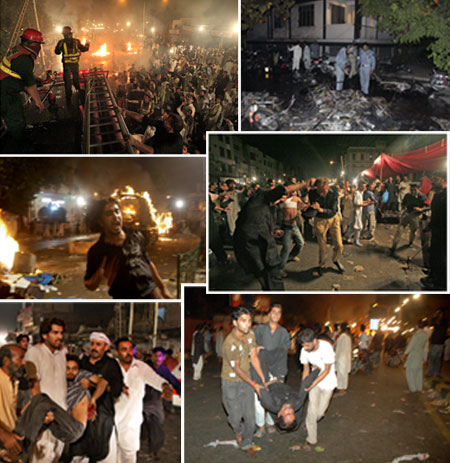 Shia-procession-attacked-2010