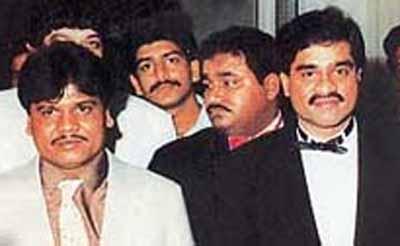 Chota-rajan-with-Dawood