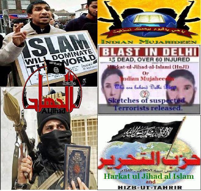 al-jihad-al-jihad-al-jihad
