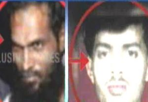 Hyderabad-IM-Suspects