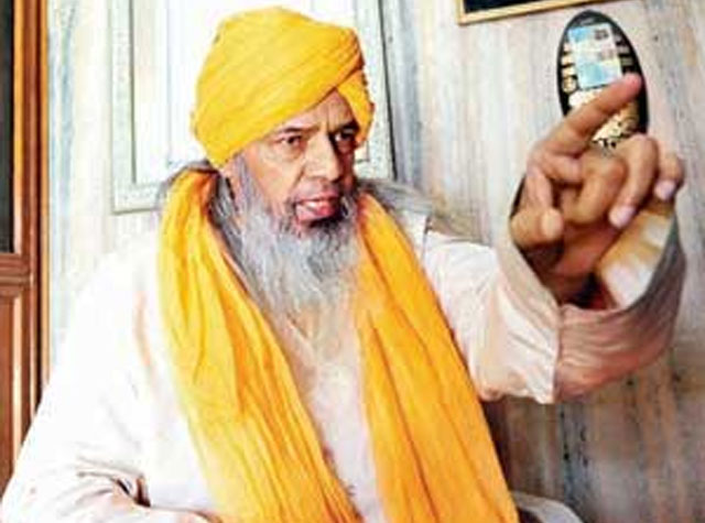 Ajmer-Sharif-shrine-chief-boycotted-but-deputed-others