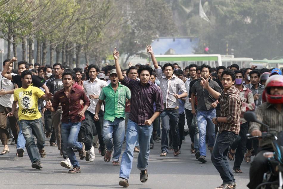 Jamat-i-Islami-bangladesh-violence