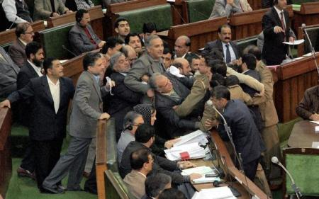March 2011 - JK Assembly