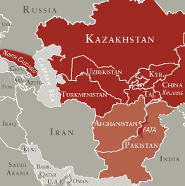 06_Central_Eurasian_Asian_Extremists_Nov8 copy