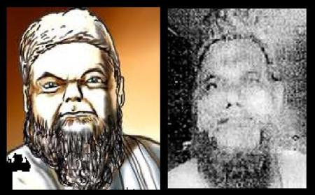 Abdul Karim Tunda.1