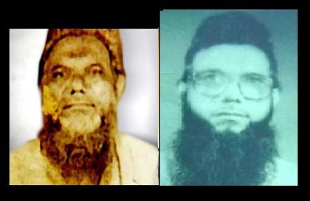Abdul Karim Tunda.2