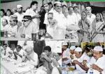 Dravidian Iftar or Iftar withAtheits.2