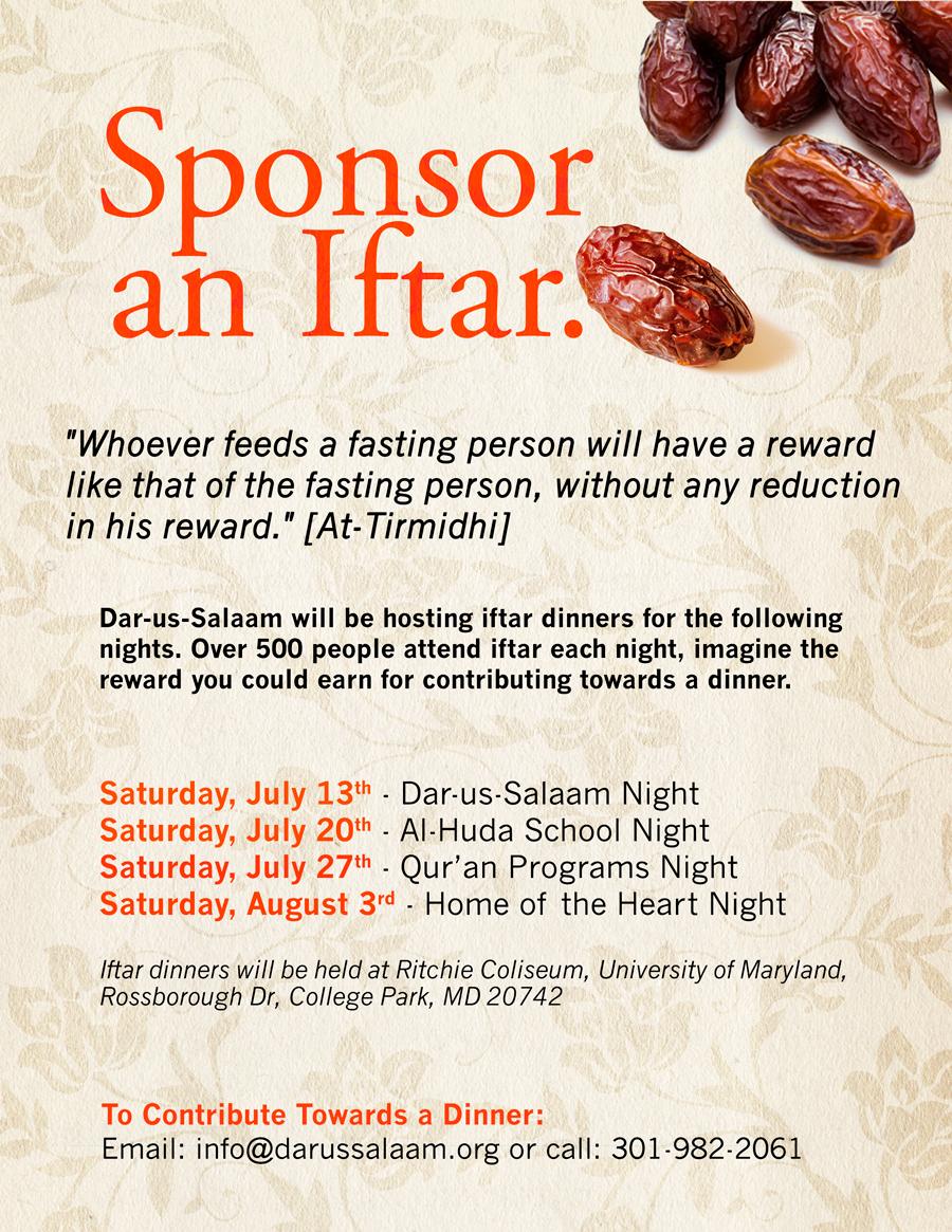 sponsor-an-iftar-E-Flyer