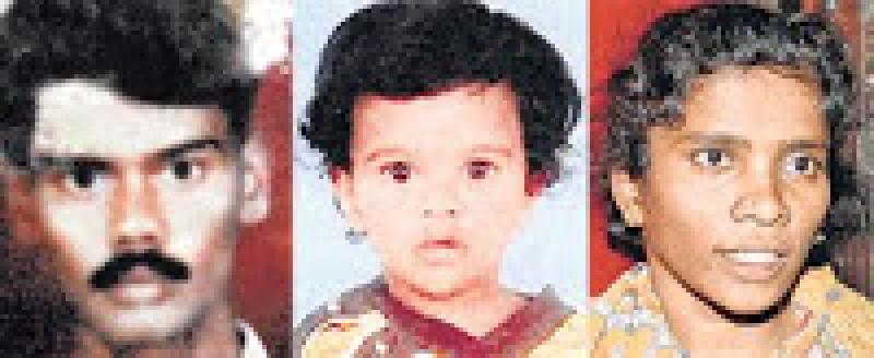 Abdul Gaffor-Ramila Bivi-child-sacrifice