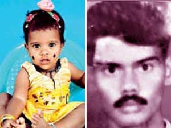 Abdul Gaffor-Ramila Bivi-child-sacrifice2