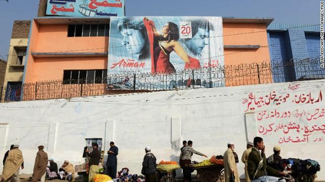 pakistan-shama-cinema-story-top