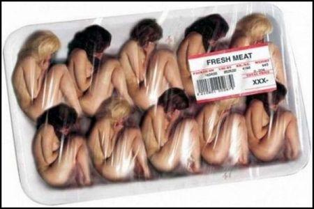 sex-jihad-virgin-girls-offered-to-jihadis-for-sex-Tunisia