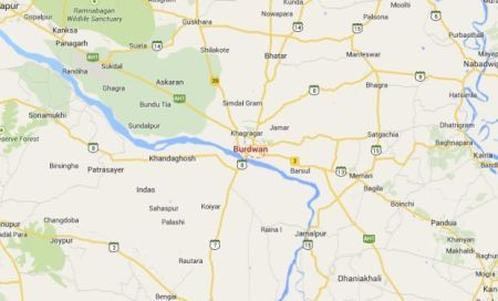 Burdwan_District_WB_Google_Maps_0_0_0_1_0