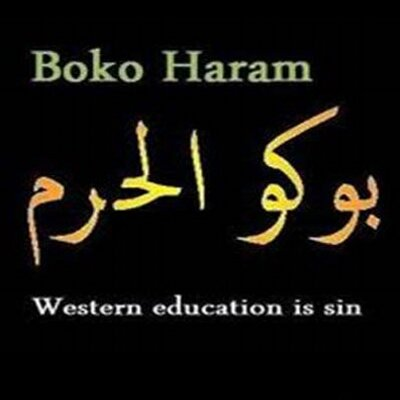 boko-haram-western education is a sin