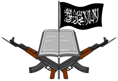 Logo_of_Boko_Haram.svg