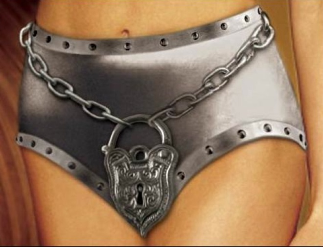 Chastity-belt-wallpaper