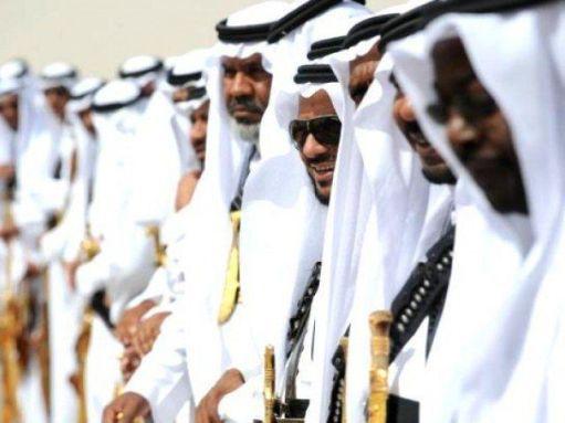 Saudi-prince- PHOTO- AFP-FILE-Tribune, Pakistan