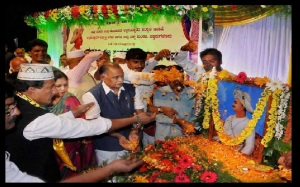 திப்பு ஜெயந்தி - முஸ்லிம்கள் இப்படி கொண்டாடலாமா