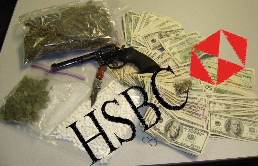 HSBC-drugs-and-terrorism-financing