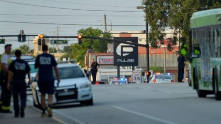 orlando-shooting-pulse-gay