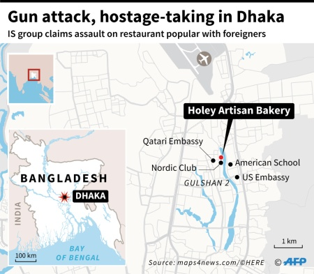 bangladesh-attack-map-data