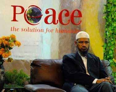 Bangladesh-bans-televangelist-Zakir-Naik-s-Peace-TV