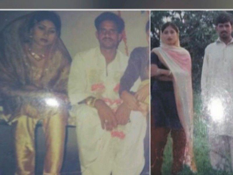 Qandeel-Baloch-admits-her-marriage