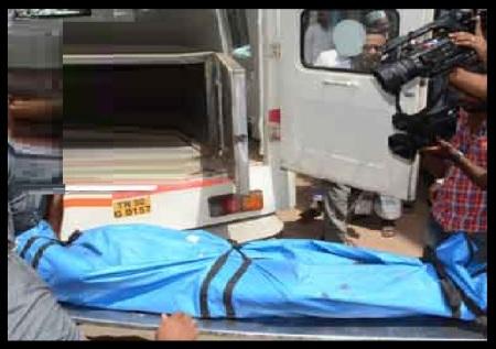 அக்பர் கொலை 16-08-2016.தினத்தந்தி