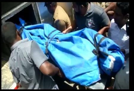 அக்பர் கொலை 16-08-2016.நியூஸ்7டிவி