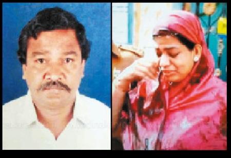 அக்பர் கொலை 16-08-2016.பாத்தமுத்து